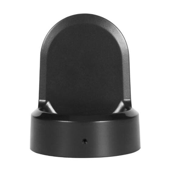 QI Wireless Stand Charger Dock for Samsung Galaxy Gear S2 S3 R732 R720 R770