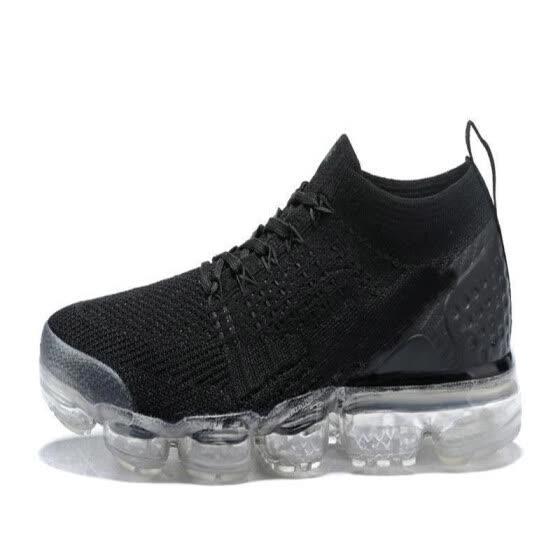 size 40 2b10d 1fe10 Shop 2018 Top 2.0 Running Shoes off Mens Womens M vapormax ...