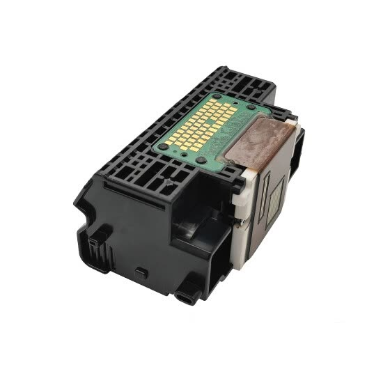 Print Head Supply for Canon QY6-0072/IP4600/IP4700/4680/4760/MP630/640 Printer Practical Printer Mac