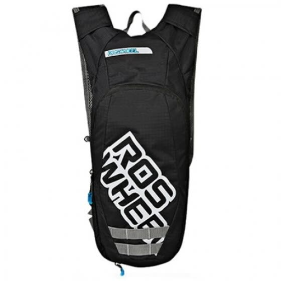 58f806af2e7 4.5L Water Bag cycling Molle Pack Backpack Outdoor Camping Camelback Nylon  Camel Water Bladder Bag