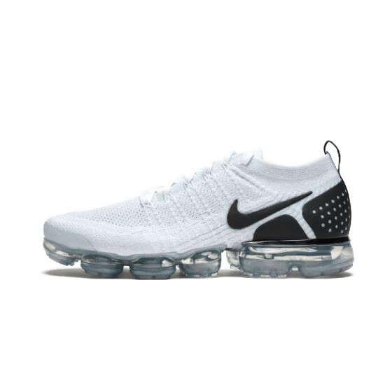 4a34ee6cc978 NIKE AIR VAPORMAX FLYKNIT 2 Men Running Shoes Sneakers Sport Outdoor Shoes  Men s Sports Classic Shoes
