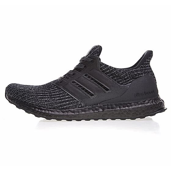 2ac86ec977119b Original New Arrival Official Adidas ULTRABOOST Men s Running Shoes  Sneakers Classic Breathable Shoes Outdoor Anti-