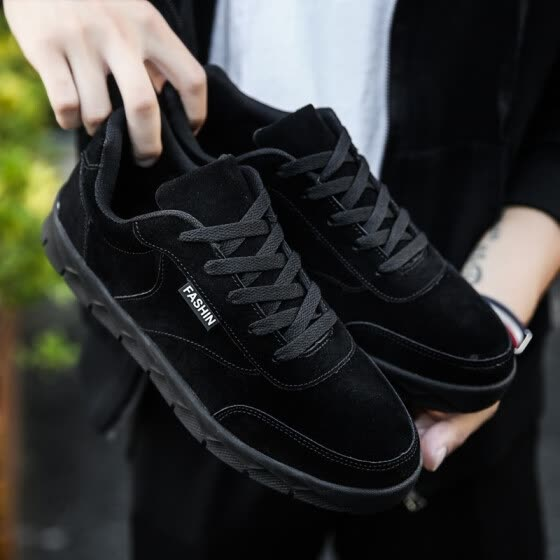 Shop 2018 trend new men and women shoes lovers shoes casual