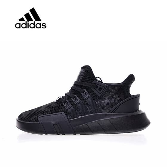 Planificado aerolíneas Dar una vuelta  Shop Original New Arrival Authentic Adidas EQT Bask ADV Running Shoes  Sneakers Breathable Sport Outdoor Good Quality Online from Best Sports  Footwear on JD.com Global Site - Joybuy.com