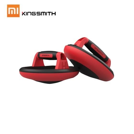 Xiaomi Mijia Kingsmith Push-ups Holder Sports Equipment for Fitness Home Indoor Support Unstabilized Training Detachable Assembly