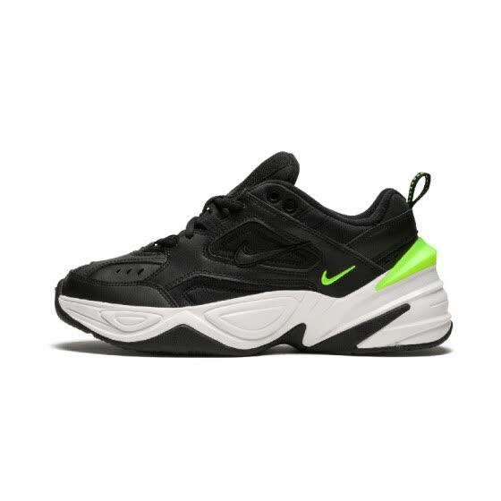 Shop Original New Arrival Authentic Nike W M2K Tekno Men's ...