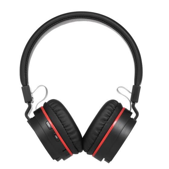 Shop B1 Wireless ANC Bluetooth 4 1 CSR8635 Headset Active Noise