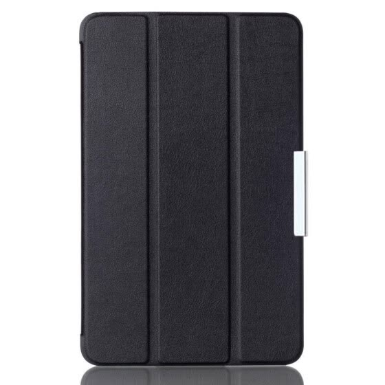 Shop SM-T580 Tab A6 10 1 2016 Slim Smart Case Cover- For