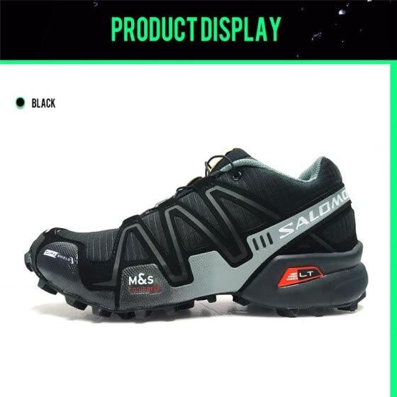 Salomon Footwear Buy Salomon Footwear Online at Best