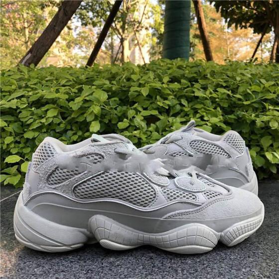 2f82ff0ef3cf6 Desert Rat 500 Salt EE7287 Running Shoes Mens Womens Utility Black F36640  Blush DB2908 Super Moon
