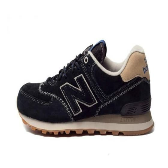 biggest discount Buy Authentic low priced Shop new balanced shoes men nb574 new balance shoes NB574 ...