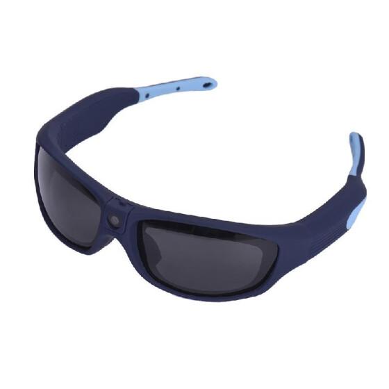 Smart Sunshine 1080p Video Ip55 Recording Sunglasses Shop Waterproof wPk0On