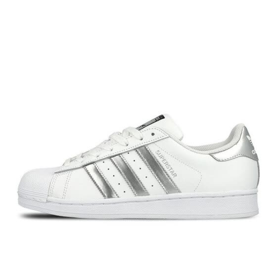 24 Best Womens Adidas Superstar images in 2017 | Adidas