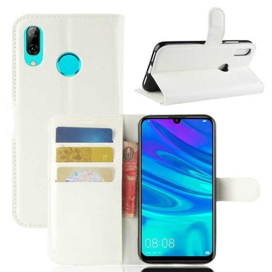 Shop for Huawei Y7 Prime 2019 Wallet Phone Case for Huawei
