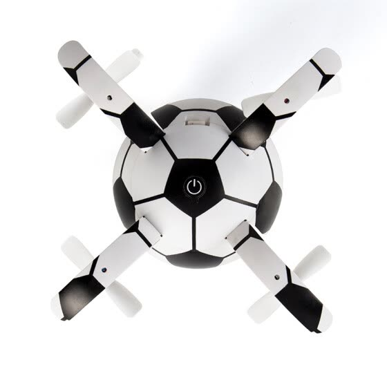 2.4 G Flying football with WIFI,Remote Control, G-sensor quadcopter