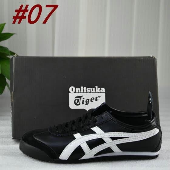 new concept 7fed3 dfc39 Shop 2019 Asics Onitsuka Tiger Men Women Running Shoes ...