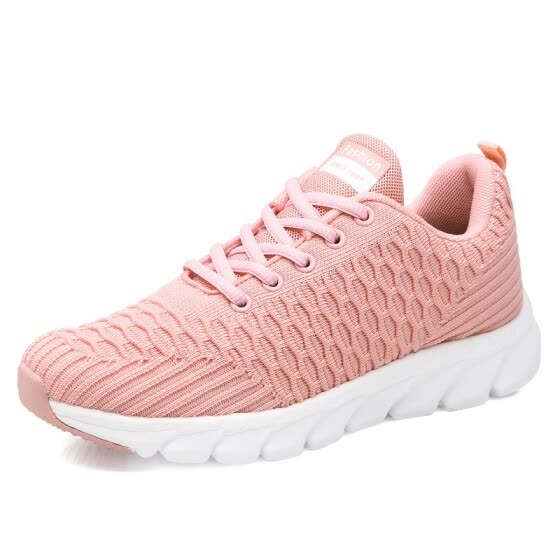 Shop 2018 casual brand sports shoes autumn and winter casual