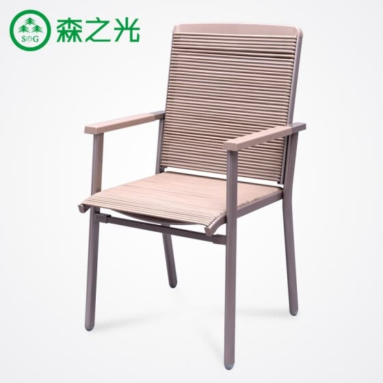 New Design Natural rubber Steel Frame Upholstered Premium rubber Seat Guest/Reception Chair - Modern Office Chair