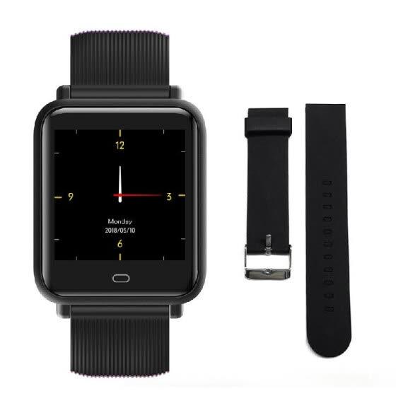 5221ca7b5874 Smart Sports Bracelet Smart Watch Pulsera extra Paso Calorías ...