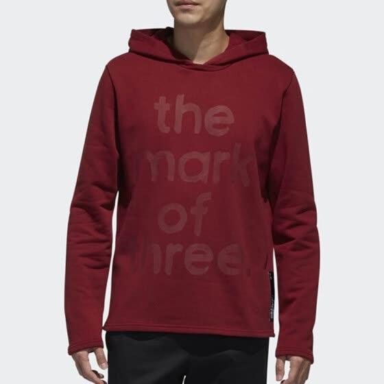 Adidas Neo Hoodie Größe M