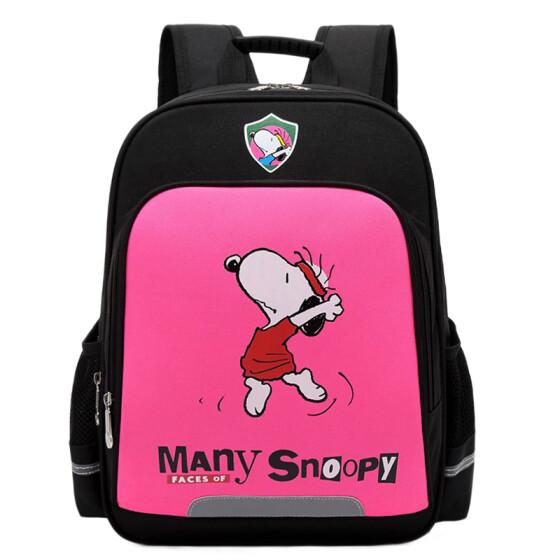 Lightweight School Bags Waterproof School Bookbag for Boys Girls Kids Backpack