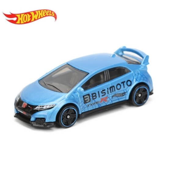 Shop Hot Wheels Cool Sports Car Toy 5 Pcs Online From Best Other