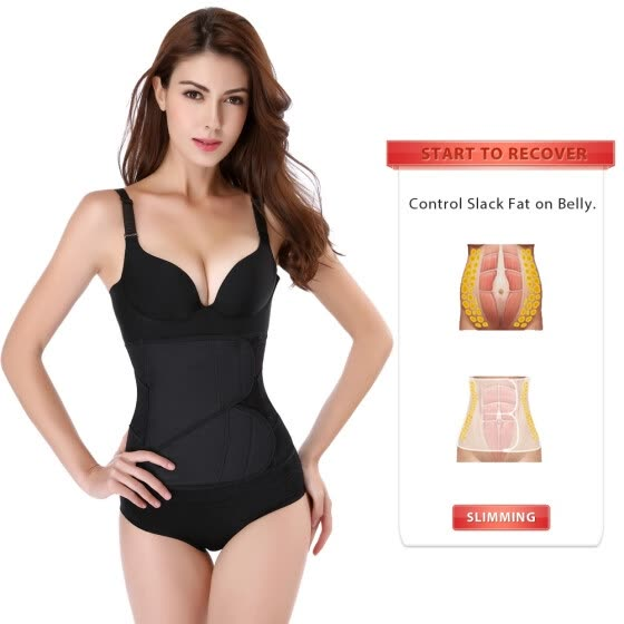 Cotton Postpartum Support Recovery Belly Wrap  for Women Recovery Girdle Belly Band Waist/Pelvis Belt Body Shaper Postnatal Shap