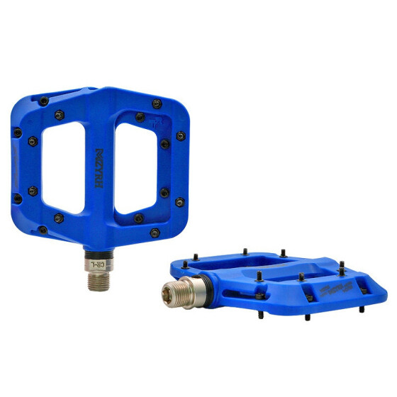 Bicycle Pedals Anti-slip Ultralight Mountain Bike Pedals Bicycle Accessories