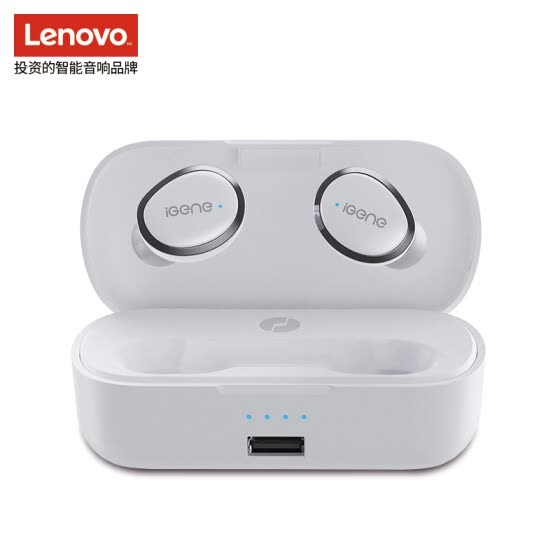 Shop Sound Igene Explorer P Full Touch True Wireless Bluetooth Headset Tws In Ear Mini Mobile Sports Headset Bluetooth 5 0 Stereo Youth White Online From Best Headphones On Jd Com Global Site Joybuy Com