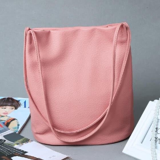 Nuevo bolso de las mujeres de la vendimia Bolso de mensajero