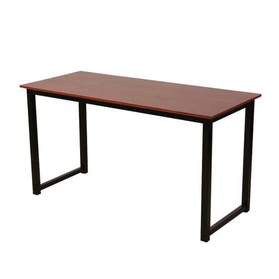Shop Ktaxon Writing Computer Desk Modern Simple Study Table 55 12 X 23 62 X 29 25 Online From Best Home Office Furniture On Jd Com Global Site Joybuy Com
