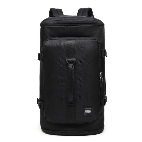 98e67e183125 doKool Large Travel Backpack Durable Laptop Backpack with Shoe Compartment