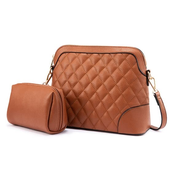 LOVEVOOK women bag set crossbody bags for women 2019 shoulder messenger bags female multifunctional small make up bag for ladies