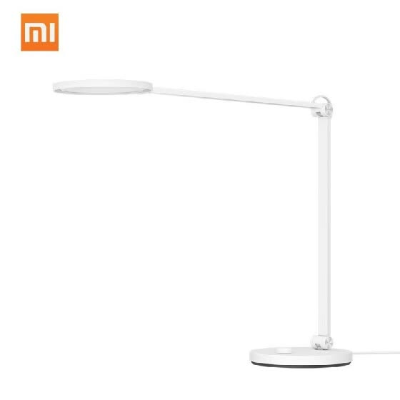Xiaomi Mi Led Desk Lamp Pro Smart Eye Protection Table