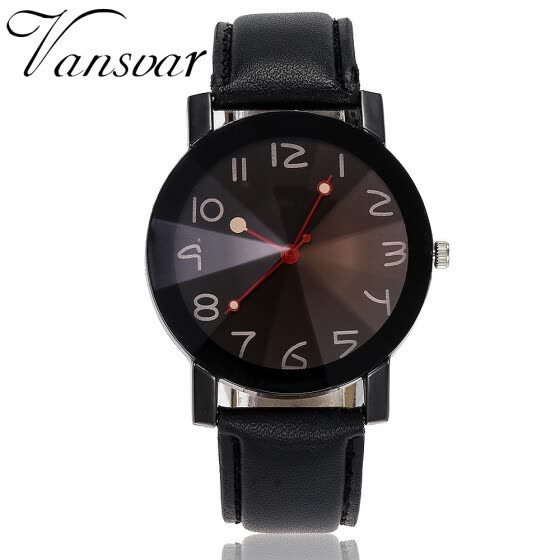 Fashion Women Watches Roman Numerals Dial Ladies  Glass Gemstone Quartz Wristwatch Casual Leather Strap Clock Montre Femme