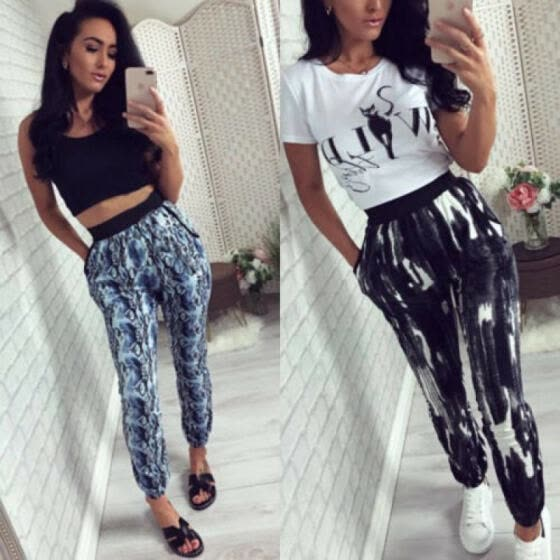New Women Ruching Push Up Leggings Yoga Apparel Anti Cellulite Scrunch Pants