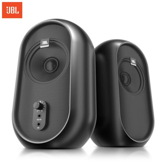 Shop Jbl 104 Audio Speaker Home Theater Multimedia Speaker Hifi Audio Bluetooth Speaker Mini Speaker Game Speaker Online From Best Home Theater Systems On Jd Com Global Site Joybuy Com
