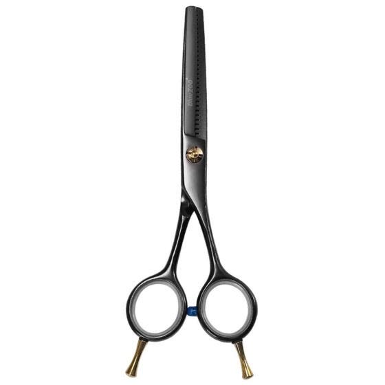 5.5 inch Professional Hair Flat Scissors Salon Haircut Hairdressing Shears