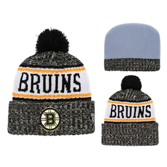 big sale 5794a 20dee Shop NHL Ice Hockey Major League Bruins Boston Bruins New ...
