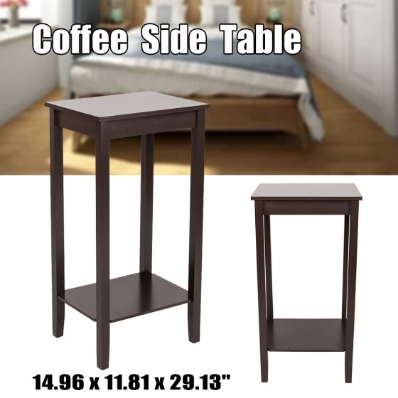 Surprising Shop Bed Sofa Coffee Table Side Tv Table End Display Square Gmtry Best Dining Table And Chair Ideas Images Gmtryco