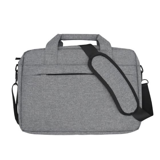 Shop Mugu Mugu Laptop Bag 15 6 Inches 14 Inches Dell Hp Huawei Lenovo Asus Apple Computer Bag Business Shoulder Bag Online From Best Laptop Accessories On Jd Com Global Site Joybuy Com