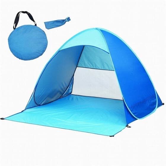 Camping Hiking Tents Children