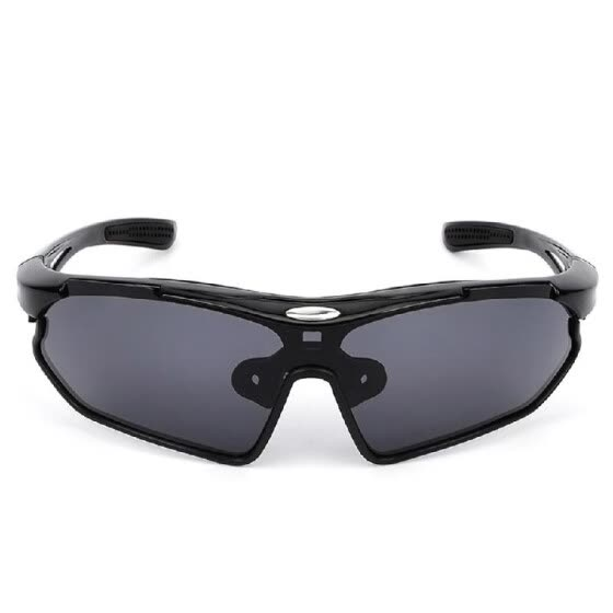 2f0bf64d4f86 Polarized Cycling Glasses Bike Bicycle UV400 Protection Sports Driving Golf  Motorcycling Fishing Skating Skiing Traveling Sunglass