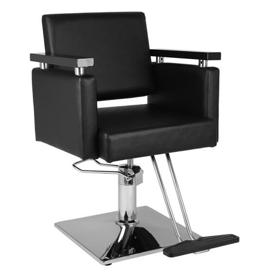 Cool Shop Ktaxon Hydraulic Barber Chair 3600Swivel Heavy Duty Gmtry Best Dining Table And Chair Ideas Images Gmtryco