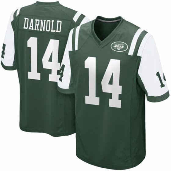 huge selection of 314ae f7c67 Shop New York Jets 33 Jamal Adams 14 Sam Darnold Tampa Bays ...