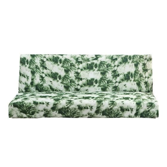 Fabulous Shop Graffiti All Inclusive Couch Sofa Bed Cover Non Slip Short Links Chair Design For Home Short Linksinfo