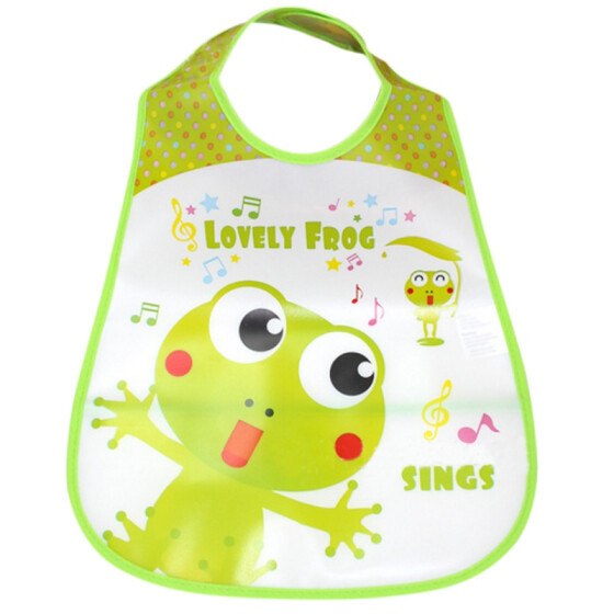 Clothing/&Accessories Baby Bibs Saliva Towel Feeding Apron  Triangle Scarf
