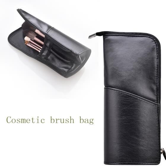 Professional Cosmetic Case Makeup Brush