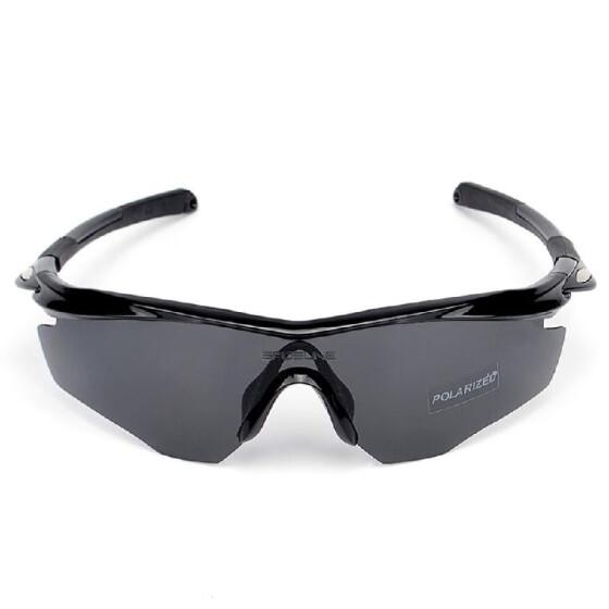 abc890b995 Gafas de sol polarizadas Ciclismo Bicicleta Protección UV400 Deportes  Conducción Golf Motociclismo Patinaje Sobre la pesca