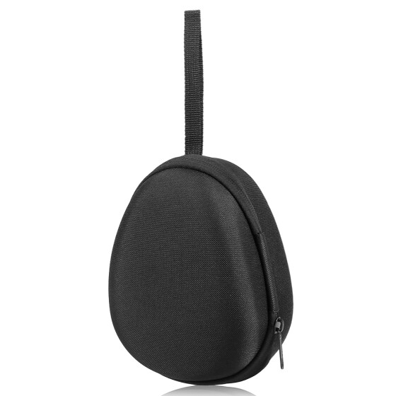 Spinning Reel Pouch Baitcasting Fishing Reel Bag Protective Case Cover Holder !!